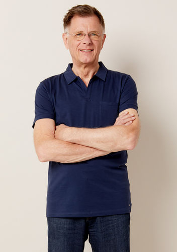 Tobias Stäbler: Barbara Magazin