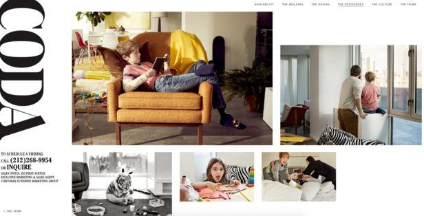 Isabel Scharenberg Creative Management: Sven Jacobsen for Coda