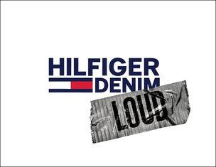 HILFIGER DENIM LOUD