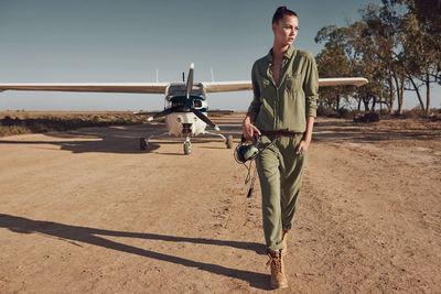 Stephan Glathe: Safari for EDITED