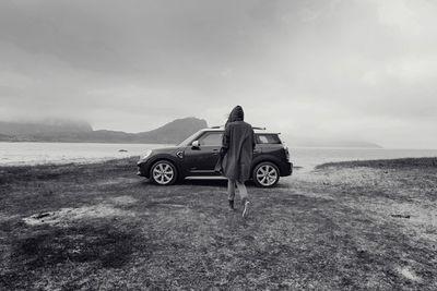 KLEIN PHOTOGRAPHEN