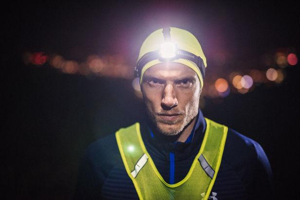 UPFRONT: Jan Eric Euler for SportXX