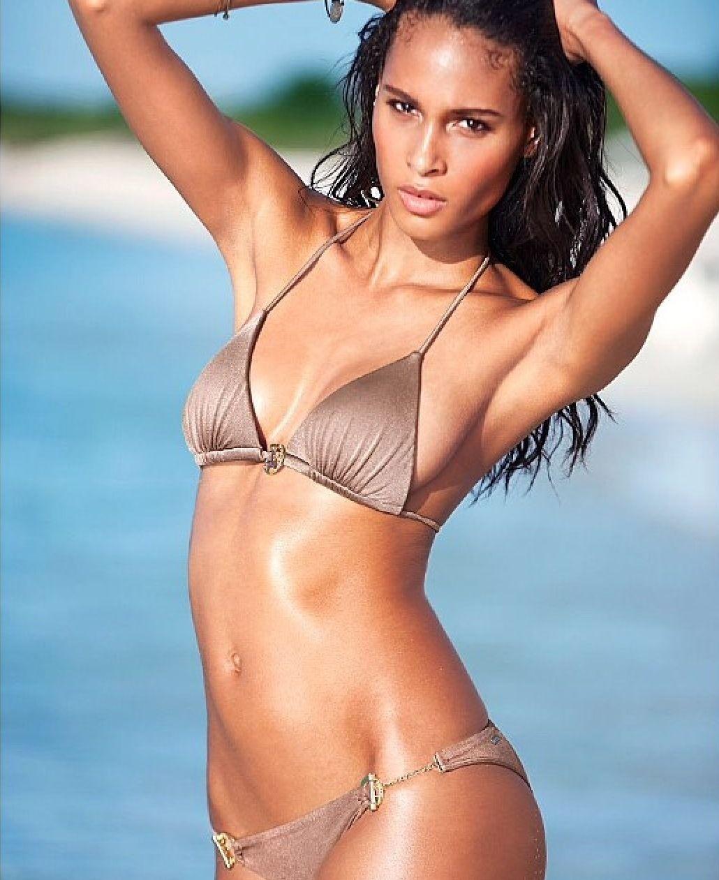 Bikini Cindy Bruna ) nudes (99 foto and video), Sexy, Paparazzi, Instagram, swimsuit 2019