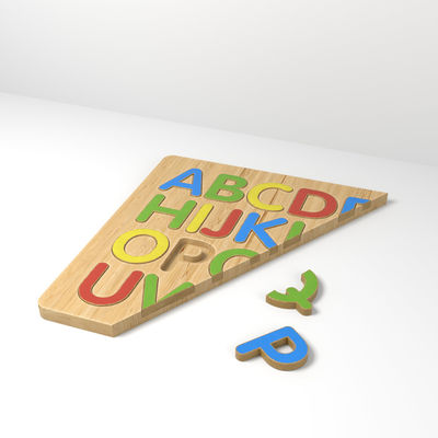"Sven Hauth for Aide Aux Jeunes Diabetique - ""Amputated Toys"""