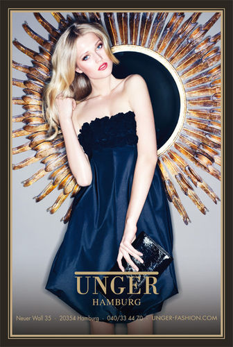 RETOUCHED-FBA for UNGER