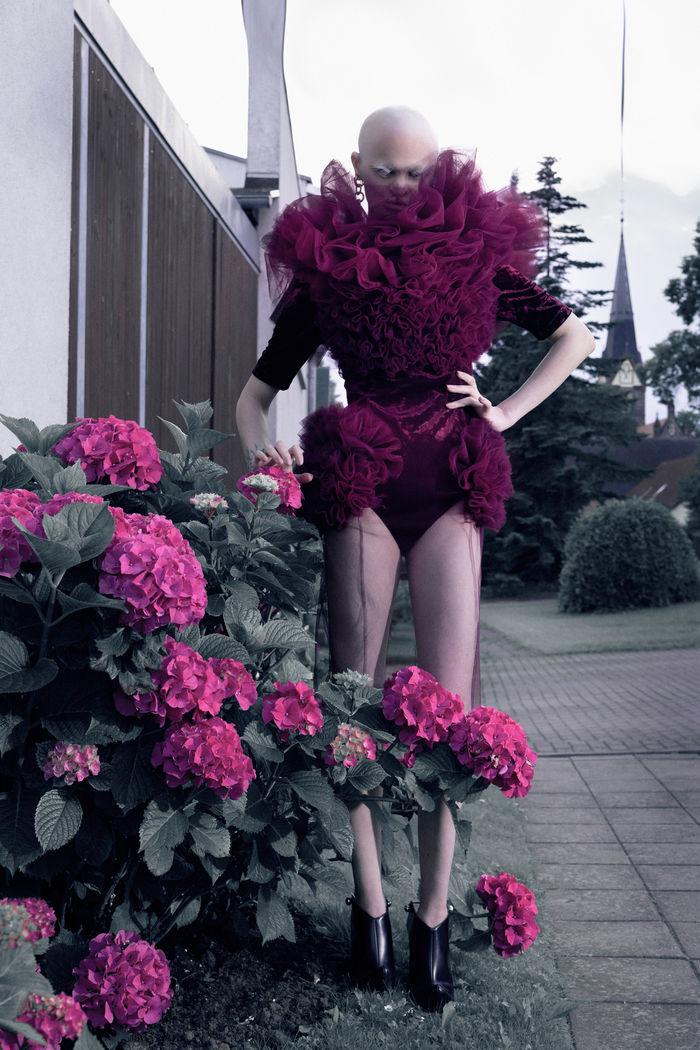 Melanie Gaydos - The Girl Next Door #2
