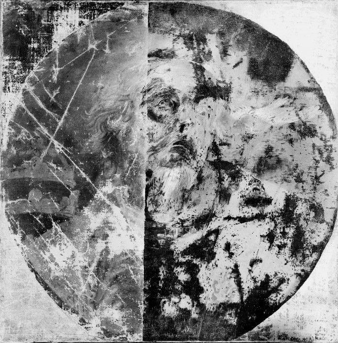 Alejandro Guijarro 'LEAD' (Tristan Hoare Gallery)