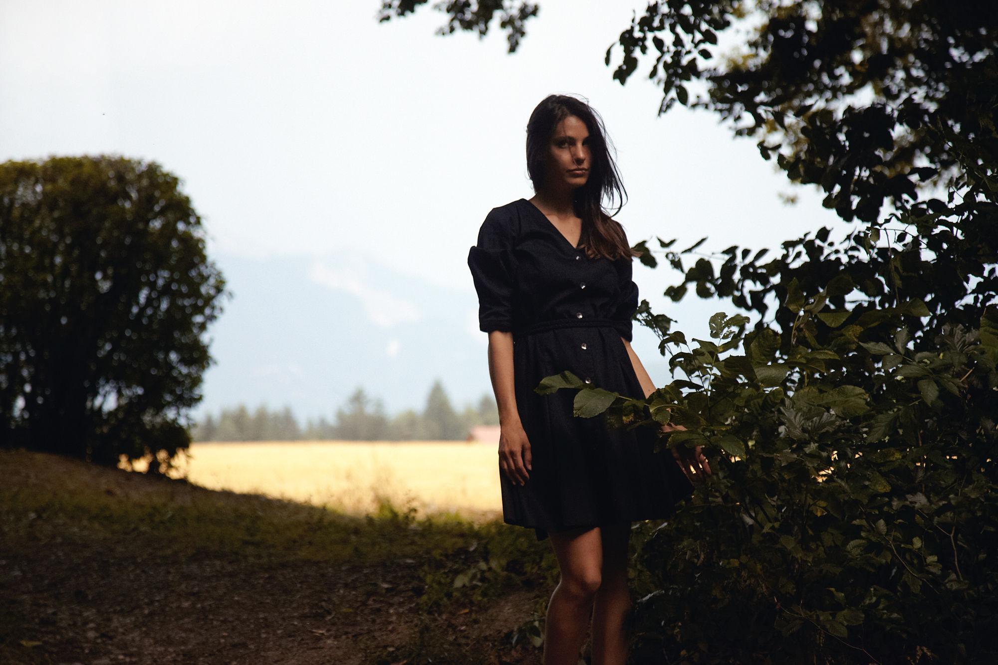 MARKUS RAUCHENWALD PHOTOGRAPHY & FILM - Judith