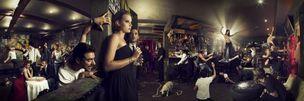 PROFIFOTO : Canon Profifoto Foerderpreis