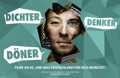 MICHAEL SEIDLER for Deutschland - Made by Germany