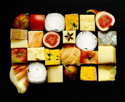 FOOD PHOTOGRAPHY by KAREN THOMAS
