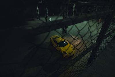 KEKO for 718 Cayman GT4