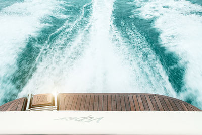 Bodensee Charter