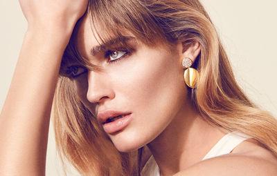 Sune Czajkowski c/o AGENTUR NEUBAUER for SIF Jacobs Jewellery