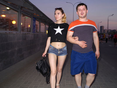 star & stripe