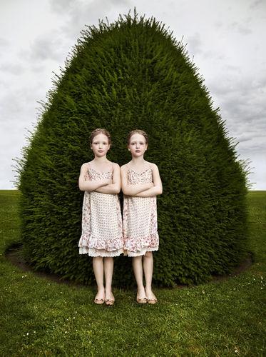 """MARCUS HOEHN PHOTOGRAPHY """"II"""""""