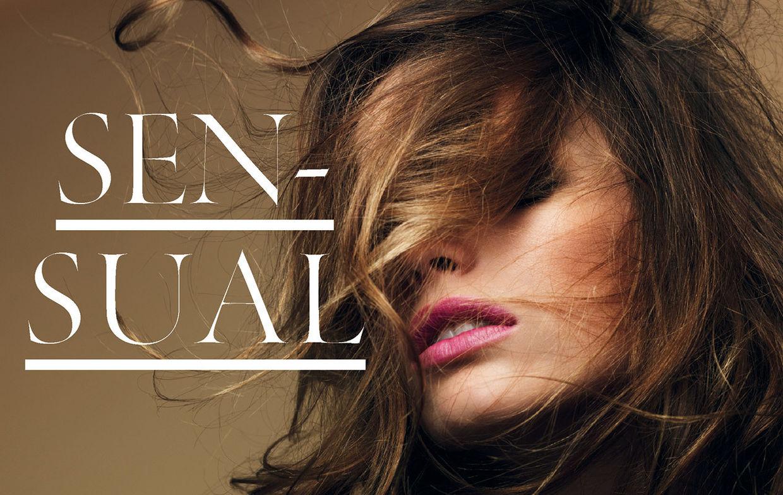 BIGOUDI New Entry Manuela Degelmann, Hair and Make up