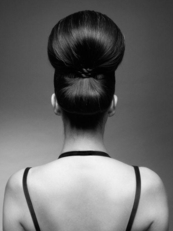 BIGOUDI NEW ARTIST Diego Fraile Hair & Make up