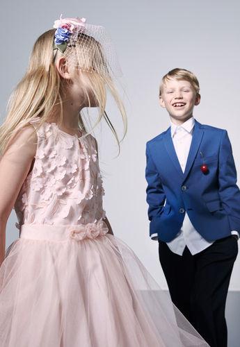 SABINE DUERICHEN c/o Kristina Korb GmbH for Childhood Business