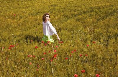 Arcanum Image Campaign Spring Summer 2014