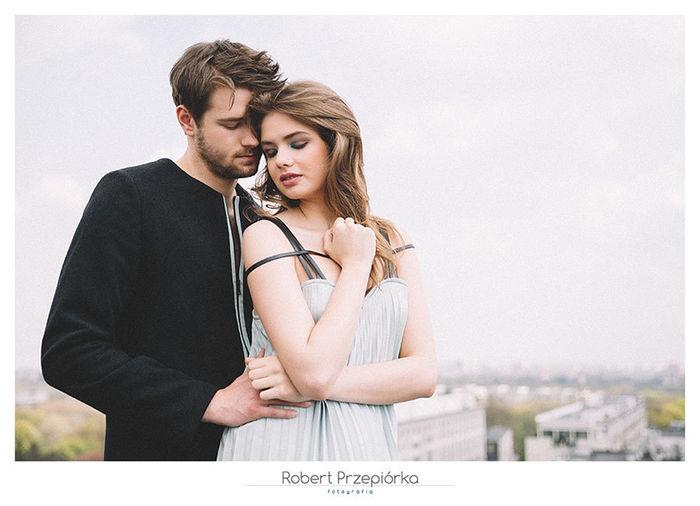 ROBERT PRZEPIóRKA FOTOGRAFIA
