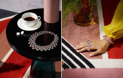 MARLENE OHLSSON PHOTOGRAPHERS – Roberto Badin – Elle China