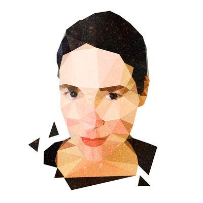Nina Tiefenbach - Personal Work