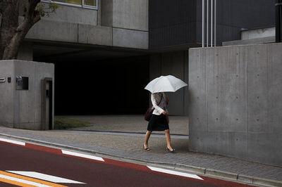 'INSIDE JAPAN' ROBERTO BADIN c/o MARLENE OHLSSON PHOTOGRAPHERS