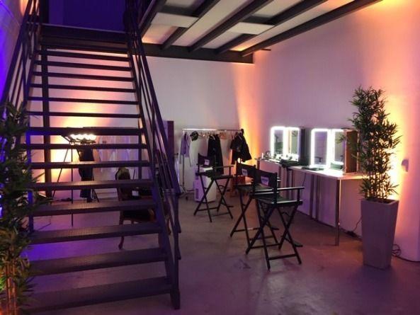 Welcome to WRAP Studio, Lisbon, Portugal !