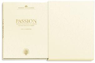 EDITION LAMMERHUBER : Passion