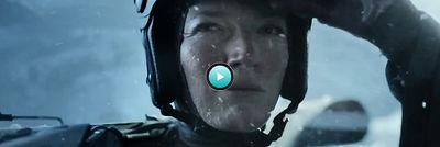 TRO MUSIC SERVICES for BBC Winter Olympics 2014 Sochi Trailer