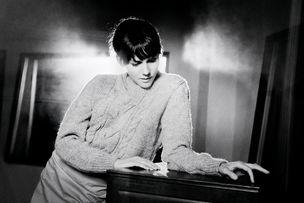 KELLY KELLERHOFF : Det KEMPKE for 105 MUSIC