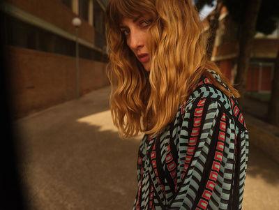 NINA KLEIN - Cathrin Sonntag - Smart