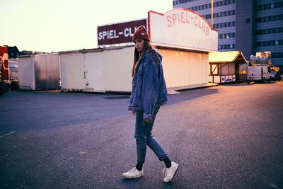 STöVER PHOTOGRAPHERS