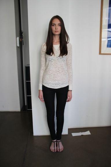 VIVA MODELS : Alena