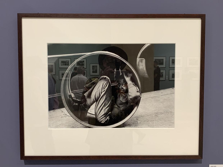 Les Rencontres de la Photographie, Arles 2021