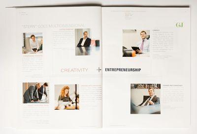Bertelsmann Annual Report 2010 / Geschäftsbericht 2010