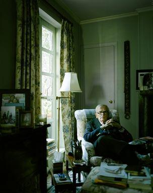 MARION ENSTE-JASPERS : Jens UMBACH for TELEGRAPH