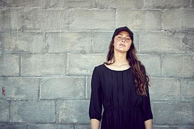 beatrice heydiri @ KARINA BEDNORZ