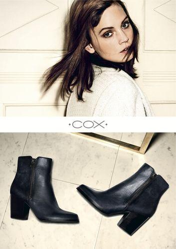 Cox 2014