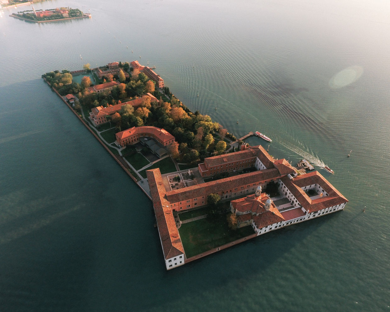 Venezia Photo 2019