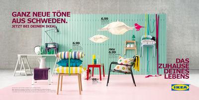 FOTOMAKI for IKEA