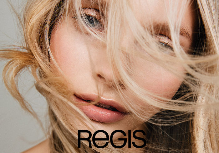 Wella / REGIS UK