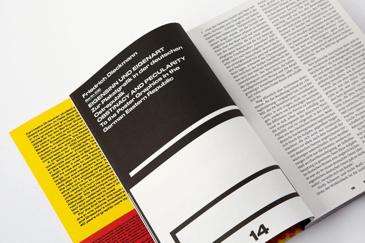 SLANTED PUBLISHERS