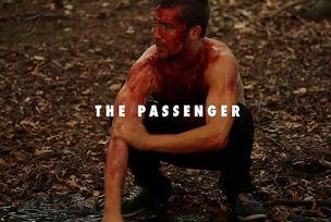 GOSEE FILM : THE PASSENGER