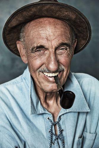 GABO/ Ein Herz für Rentner