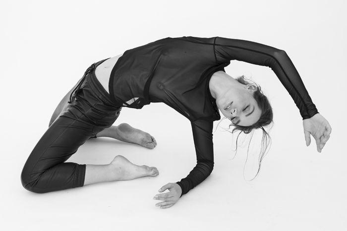 SCHLOEMANNPHOTOGRAPHY Thomas Schloemann Tatyana Bryk in portrait