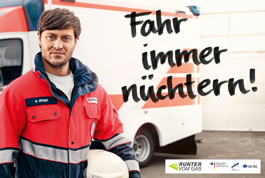 FOTOMAKI for BUNDESMINISTERIUM FÜR VERKEHR, BAU UND STADTENTWICKLUNG