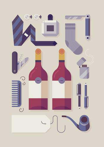 Makers Company c/o MP ARTS