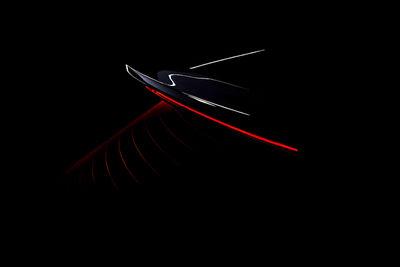 PASCAL SCHONLAU for Jaguar UK: F-Pace SVR